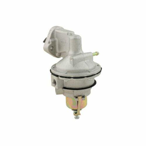 Sierra 18-35437 Marine Fuel Pump