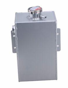2-5L-Universal-Aluminium-Radiator-Coolant-Recovery-Overflow-Expansion-Tank