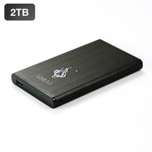 HD-HDD-HARD-DISK-DISCO-ESTERNO-PORTATILE-DIGITAL-USB-3-0-2TB-PC-Windows