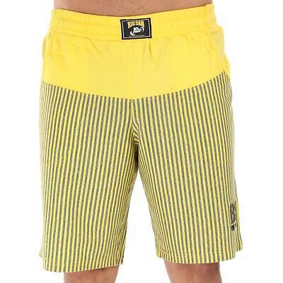Details about  /BIG SM EXTREME SPORTSWEAR Shorts Capri Bermuda sport shorts Bodybuilding 1335