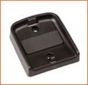 A8-Peiker-Hoererauflage-Kunststoff-fuer-HA8-87-88-extrem-klein-formstabil
