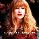 The Journey so Far 0774213171160 by Loreena McKennitt CD &h