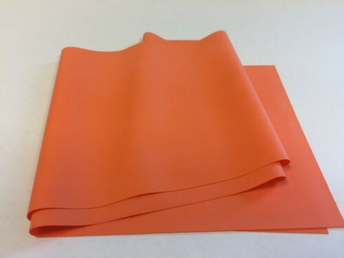 x1 Light 1.2m Exercise Resistive Stretch Latex Free Banding EzStretch Theraband