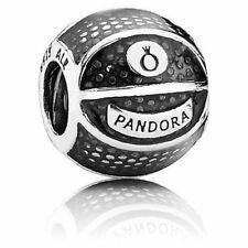 charm pandora basket