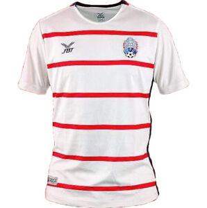 Authentic-Original-Cambodia-National-Football-Soccer-Team-Jersey-Shirt-Player