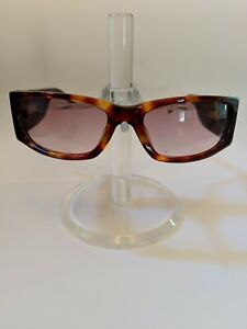 Ed Hardy sunglasses EHS015 col:tort size 58/18