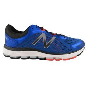 new balance 1260 stability running shoe