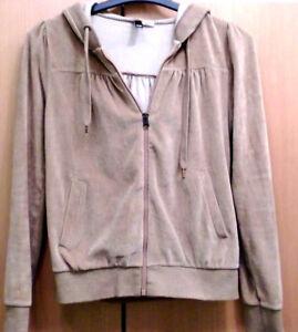 heißer verkauf H&M * Damen Sweatjacke in schwarz Gr. S 36