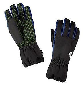 Handschuhe-Skihandschuhe-adidas-YB-Gloves-Groesse-XS-Kinder-EAN-4054709023354