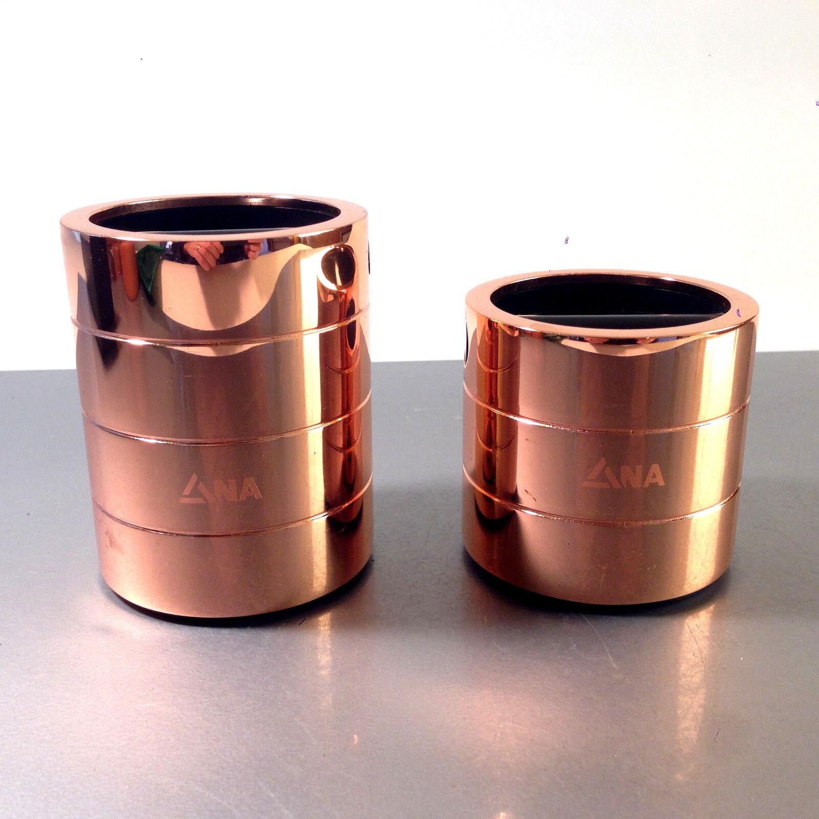 z105) LERCHE Waren Verarbeitung (mittlere) Exquisite | Form