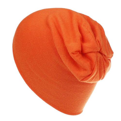 Toddler Kids Baby Boys Girls Infant Cotton Soft Hip Hop Hat Cap Beanie Child Hat