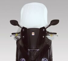 PARABREZZA WINDSHIELD ISOTTA COMPLETO KYMCO XCITING R 300 2009