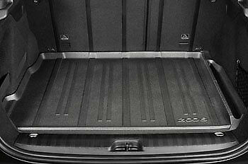 Genuine Peugeot 2008 Soft Luggage Compartment Tray 1609499480