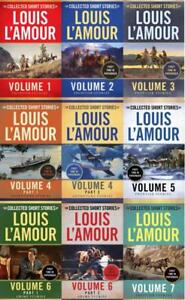 Amour: The Collected Volume 1