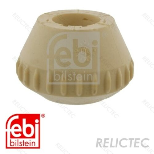 Front Engine Mounting Audi VW Skoda:A6,80,A4,PASSAT,100,COUPE,SUPERB I 1,200