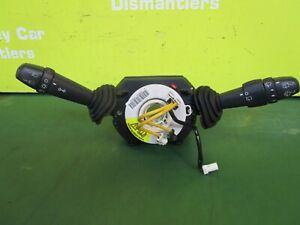 FIAT-STILO-MK1-02-07-1-6-3-PORTE-Tratteggio-MICCETTE-con-Wiper-amp-Indicatore-Steli