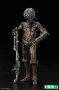 Star-Wars-4-Lom-Bounty-Hunter-Kotobukiya-ArtFX-7-034-Empire-Strikes-Back-SW145