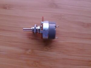 Power-rotary-switch-on-off-Pultec-EQP1A