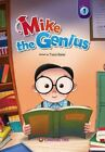 Mike The Genius 9788966298846 by Travis Baker Paperback