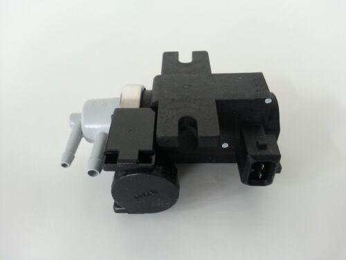 Genuine Part Vacuum Modulator Ssangyong Kyron Rexton 2005~2006 #6655403497