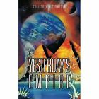 Yesterday's Empire 9781481788069 by Christopher Thompson Paperback