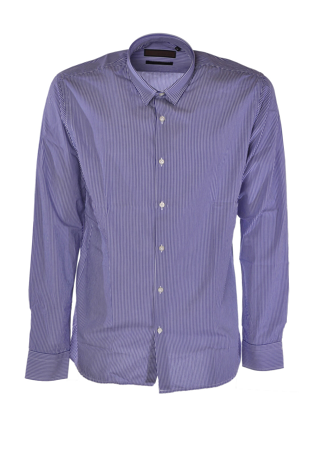 Laboratori Italiani  -  Shirts - Male - Fantasy - 3435820A185332
