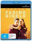 Fading Gigolo (Blu-ray, 2014)