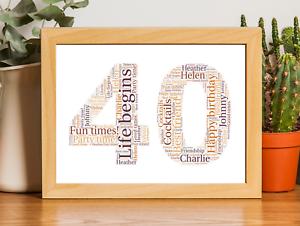 16th-18th-21st-30th-40th-50th-60th-70th-Birthday-personalised-Word-Art-Print-A4