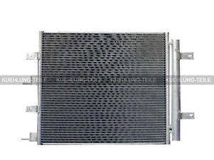 NEU-Klimakuehler-Klimakondensator-JAGUAR-XK-06-XF-15-XR828837-XR853523