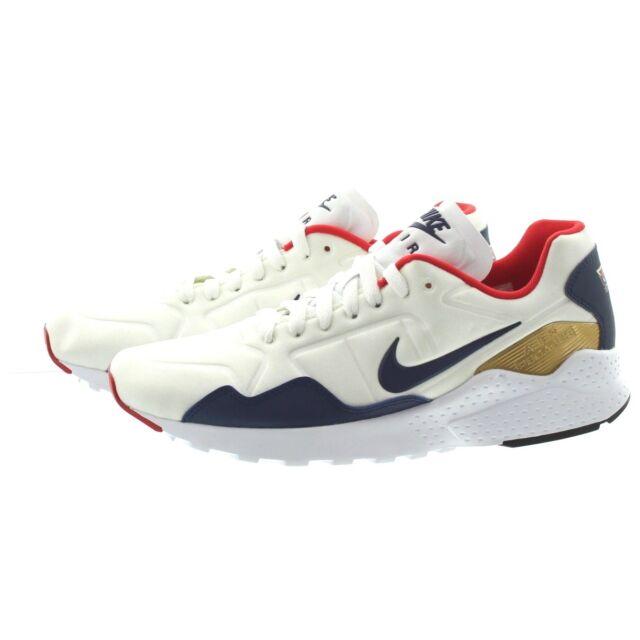 8036e04d784cc Nike 844652 100 Mens Air Zoom Pegasus 92 Premium