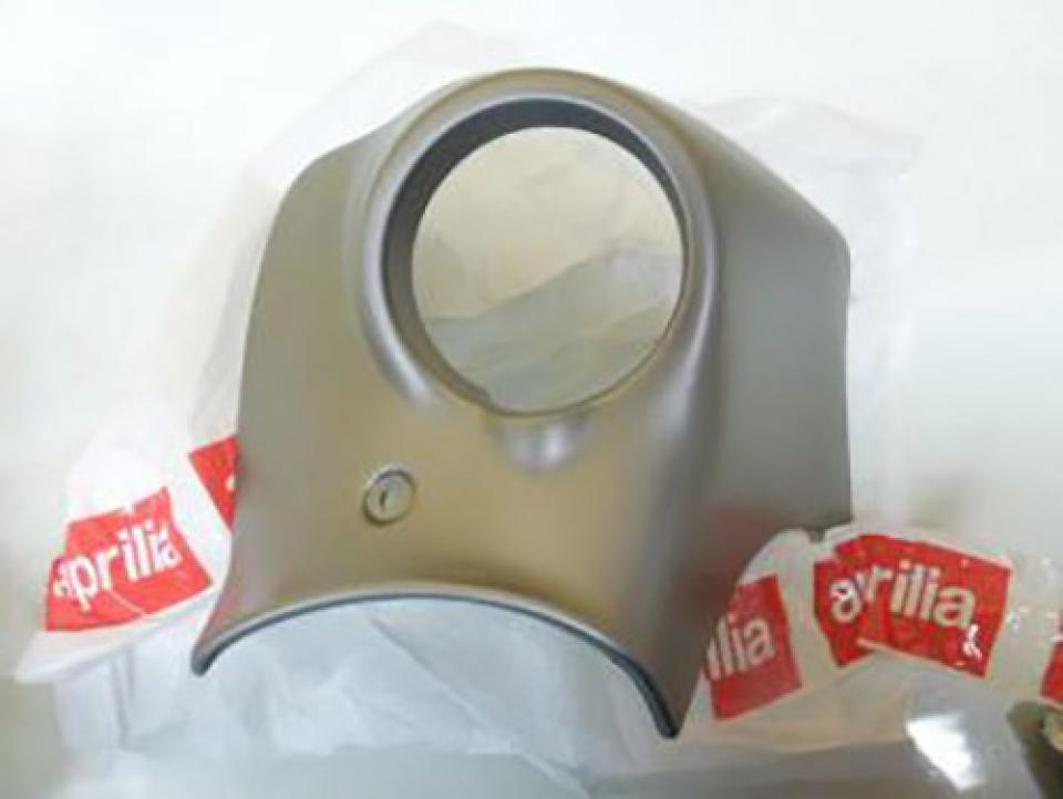 Schützt Hand- Roller Aprilia 200 Scarabeo 1999 - 2004 AP8158945 neu