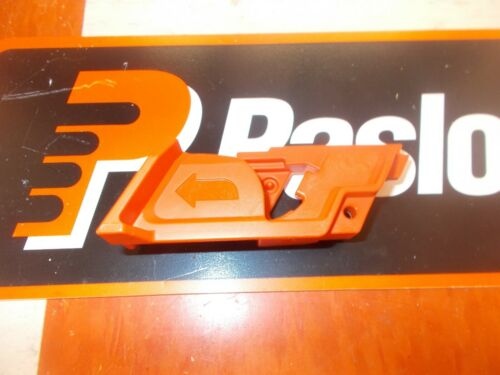 PF350S Replaces 502018 Paslode Part # 511118 Follower Body