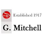 gmitchells