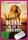 Blonde and Dangerous (2012)