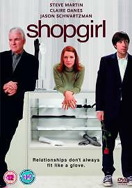 Shopgirl-DVD-Good-DVD-FREE-amp-FAST-Delivery