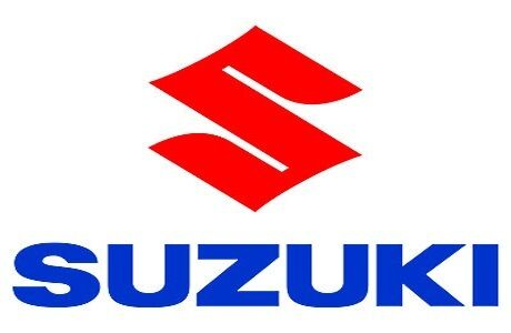 Suzuki Genuine OEM Stabilizing Bush 42412-65J00-000