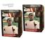 thumbnail 1 - 2016 Topps Star Wars The Force Awakens Series 2 Blaster Box (2 box lot!)