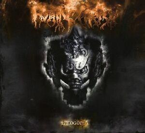Rotting-Christ-Theogonia-New-CD-Digipack-Packaging
