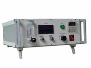 3G-H-Ozone-Therapy-Machine-Medical-Lab-Ozone-Generator-Ozone-Maker-s