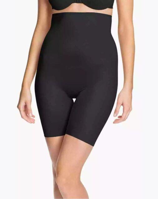Spanx Shape My Day Girl Shorts | Short girls, Gym shorts