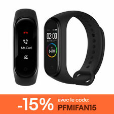 "Xiaomi Mi Band 4 Global Version Armband 0,95"" Screen Fitness Tracker Intelligent"