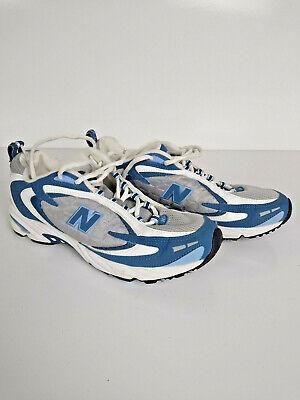 New Balance 714 Men's Athletic/Running Shoes size 11   eBay