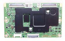 BN95-01308C T-Con TV LCD SAMSUNG UE40J6200AKXXC