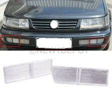 Front Bumper Parking Light Reflector For VW Jetta Golf Vento MK3 Cabrio 93-98 ND