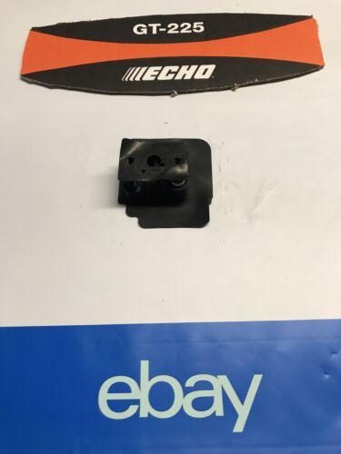 NEW Genuine OEM Echo GT 225 Intake Manifold With Gaskets PA 225 SRM 225