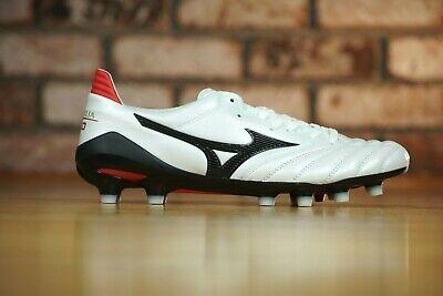 mizuno soccer shoes hong kong juego usa 800
