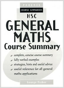 HSC-General-Maths-Course-Summary-YEAR-12