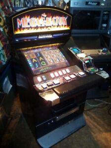 Novoline Casino Magic Games