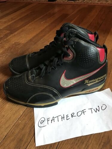 Pe Zoom Homegrown Nuovo Nike Air Hughes Contact Sz Bb Campione 9eac5d28c1f1511d513db14f24eb56870 autentico Larry SVpzqMU