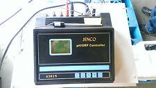 JENCO pH/orp Meter Controller 6301N